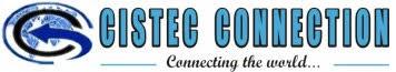 Cistec Connection